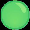 Jellybubble Asset