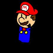 Mario (BFTS)