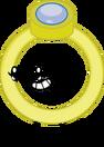 New Ring Pose