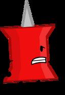 Pin Pose (1)