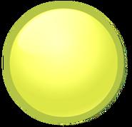 SSBOSE-Emoji