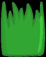 SSBOSE-Grassy