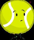 TennisBall2017