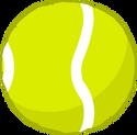 Tennis Ball Masking 5