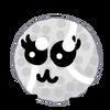 Tennolf Ball