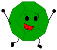 BFIS-Dodecahedron-Pose