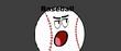 Baseball's icon