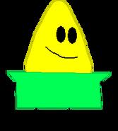 Corny-tnyc