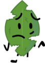 Macabre Leafy