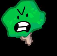 Tree-1546803876