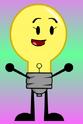 47. Lightbulb