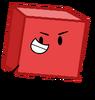 Blocky-1454153956