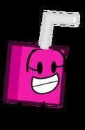 Jelly Juice (Sophia193ALT)