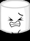MarshmallowMO2
