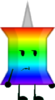 RainbowPinpose2