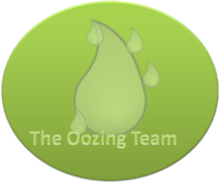 The oOzing team