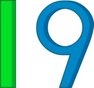 19 Body 2