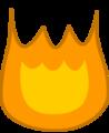 Firey Flame0005