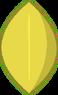 Golden Leafy Asset