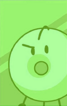 Lime Donut's BFB 17 Icon