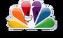 NBC Pose
