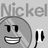 Nickel's Pro Pic