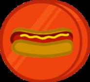 Wiener Token