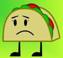 127. Taco (II)