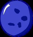 168px-Neptune