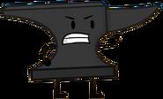 Anvil-0