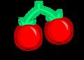 Cherries OO