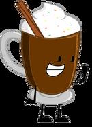 Chocolate Latte (for InsanipediaWiki's comp)