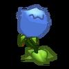 Hydrangea Asset
