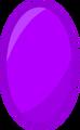 Jelly Bean Purple