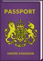 Passport Newer