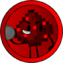 Redstoney