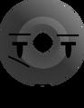 Tire-0