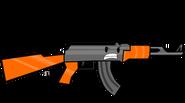 350px-Gun OM