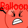 Balloon's Pro Pic