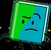 Book Bfb