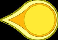 Comet (Asset)