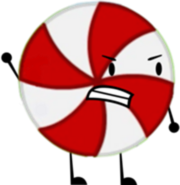FileCandy Pose (BFTOU)