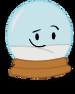 Gmod Snowglobe