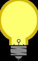 Lightbulb Body II