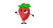 NewStrawberry