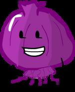 Onion (ASSGSO)