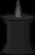 Yoyle Pin 2