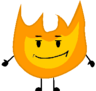 Firey (OLD)