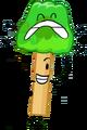 Match the Tree