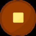 Pancake TOMGR